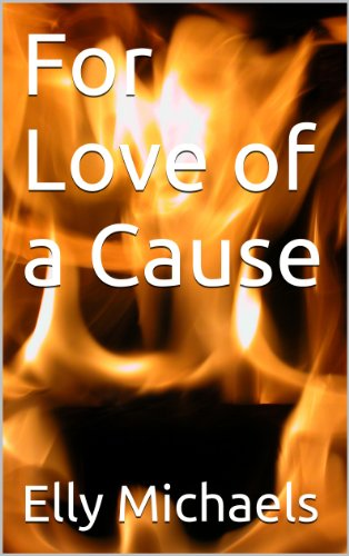 for love of a cause