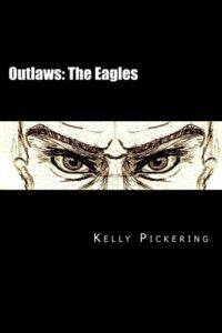 outlaws 1
