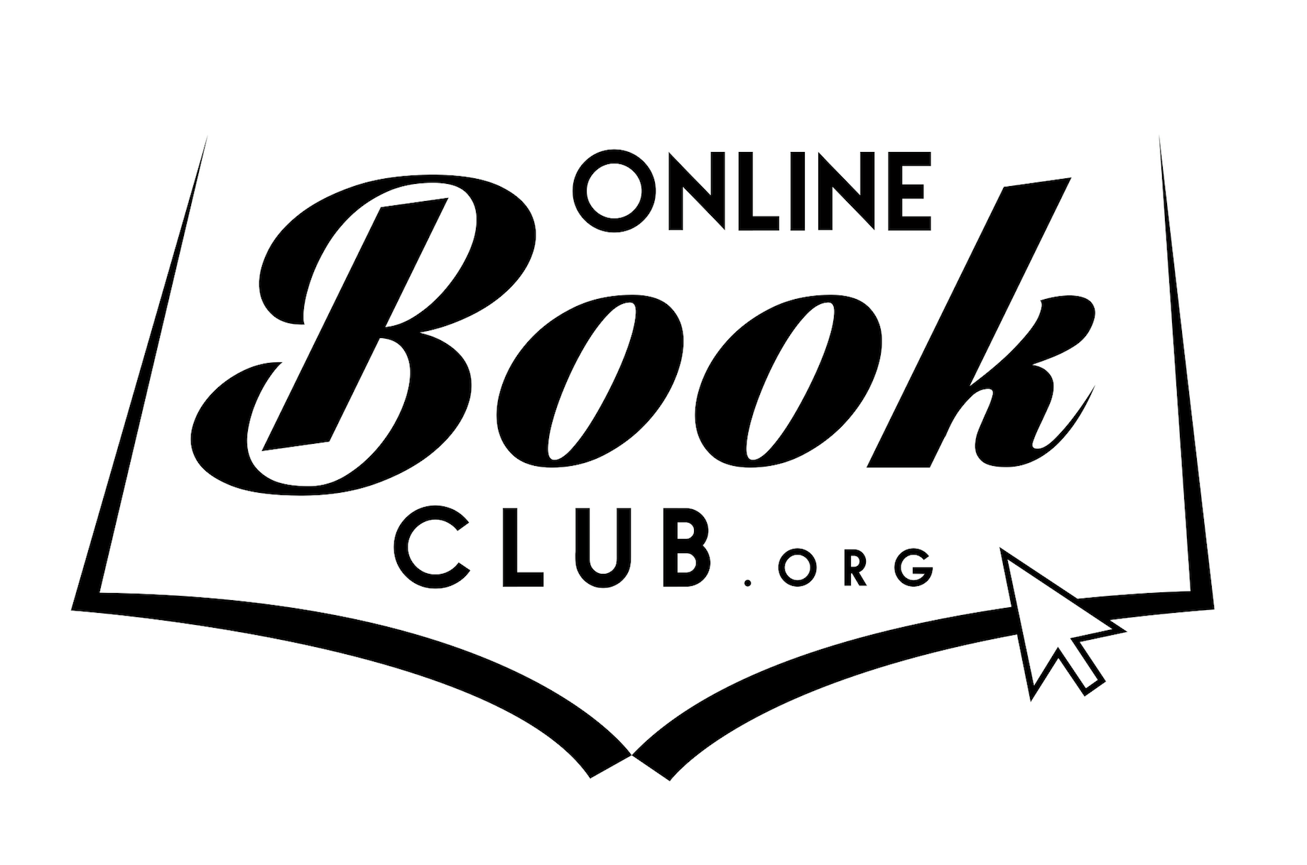 Free Book Reviews Authors